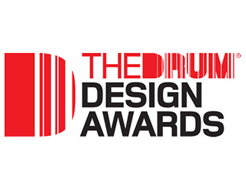 The Drum Design Awards Shortlist 22 SLN Logo | 22 Street Lane Nursery, Leeds