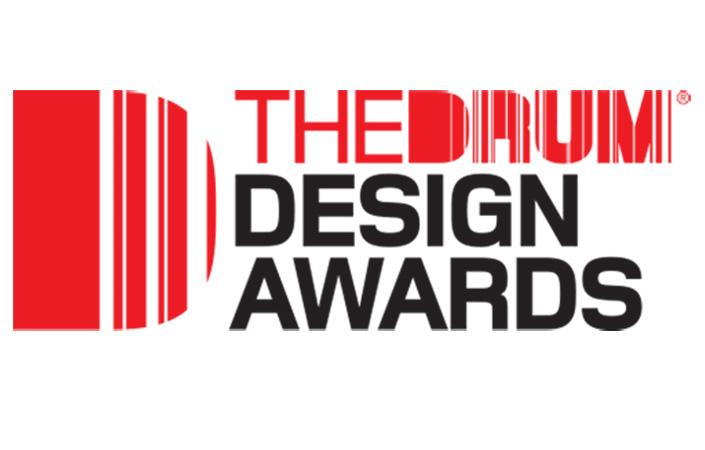 The Drum Design Awards Shortlist 22 SLN Logo | 22 Street Lane Nursery, Leeds