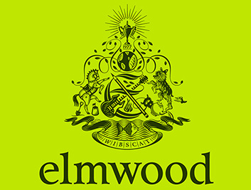 Elmwood Puts 22 Street Lane on the Map | 22 Street Lane Nursery, Leeds