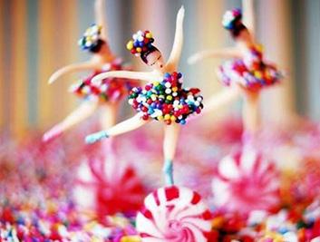 tiny-dancers-s