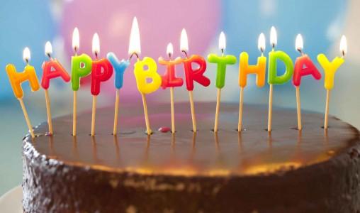 1st Birthday Party   22 Street Lane Nursery, Leeds