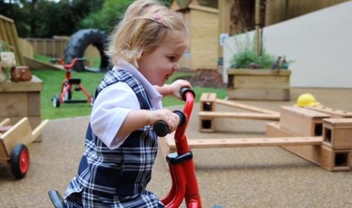 Nursery Uniform   22 Street Lane Nursery, Leeds