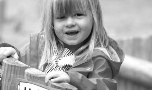 Nursery Portraits From Photo Day | 22 Street Lane Nursery, Leeds