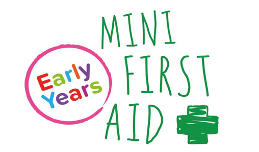 Mini First Aid 2017 Photos | 22 Street Lane Nursery