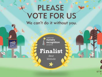 Vote For Us In 2019 The National Nursery Recognition Awards