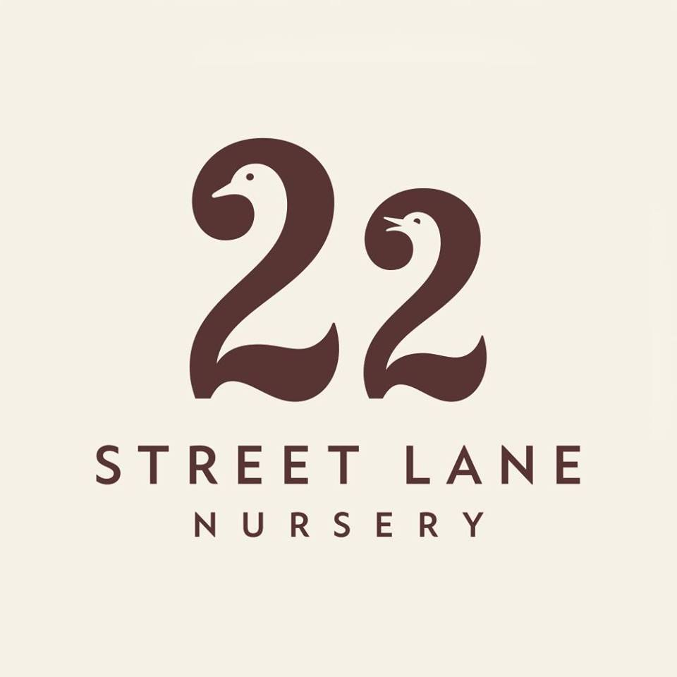 22 Street Lane Nursery Ofsted Outstanding Childcare In Leeds