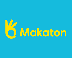 22 Street Lane Nursery | Makaton Sign Language | Outstanding Child Care in Rounday, Leeds