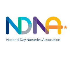 22 Street Lane Nursery | NDNA Awards | Outstanding Child Care in Rounday, Leeds