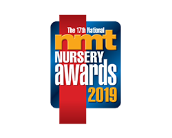 22 Street Lane Nursery | NMT Awards | Outstanding Child Care in Rounday, Leeds