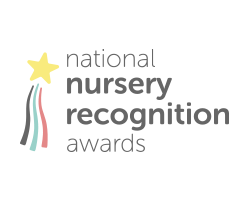 22 Street Lane Nursery | National Nursey Recoginition Awards | Outstanding Child Care in Rounday, Leeds