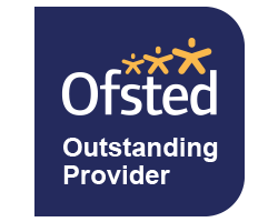 22 Street Lane Nursery | Ofsted Outstanding Rating | Outstanding Child Care in Rounday, Leeds