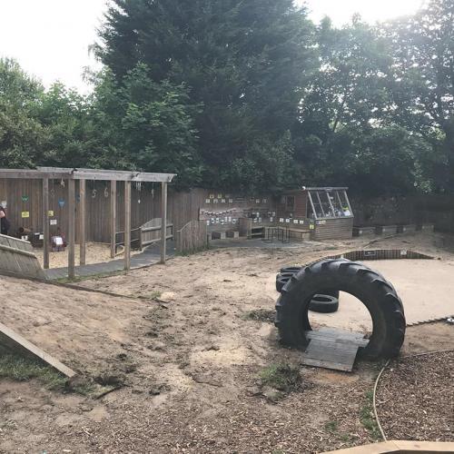 Garden-Redevelopment-BeforeG1