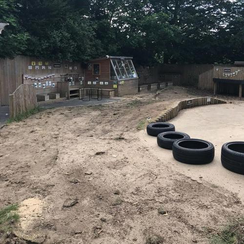 Garden-Redevelopment-BeforeG2