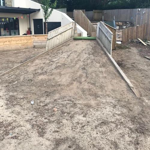 Garden-Redevelopment-BeforeG6