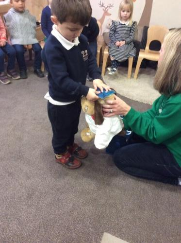 Mini-First-Aid-2017-Photos-22-Street-Lane-Nursery-3