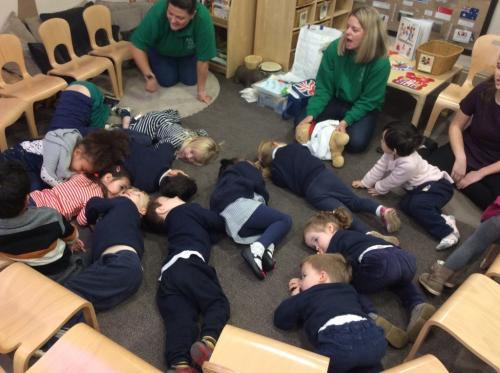 Mini-First-Aid-2017-Photos-22-Street-Lane-Nursery-9